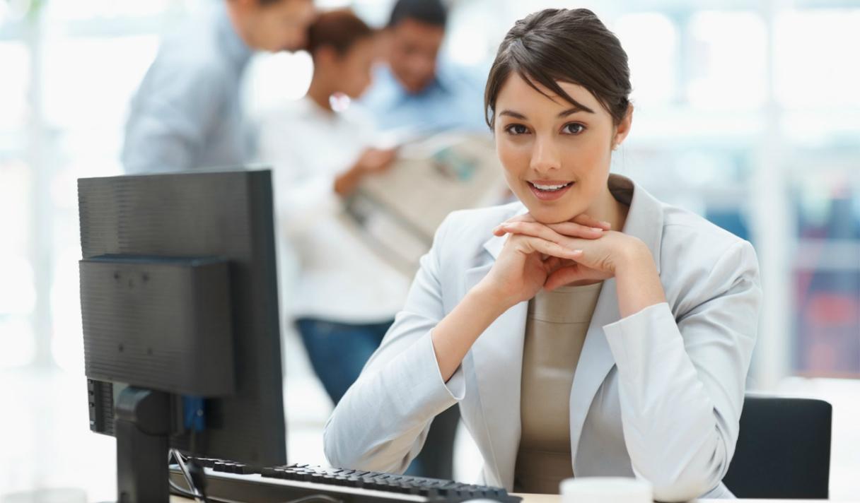 Как женщине построить карьеру в IТ: три истории успеха