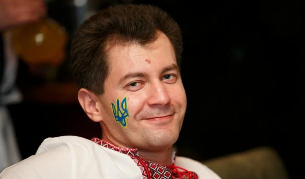Олег Terry Сыч: «Мне предлагали писать вирусы за деньги, но я всегда отказывался переходить на темную сторону»
