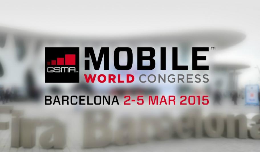 Святослав Горбань: «Барселона 2015. Мир становится «интернетнее»