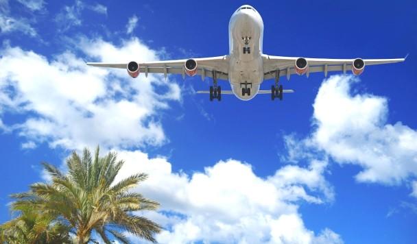 Как, где и когда покупать авиабилеты?
