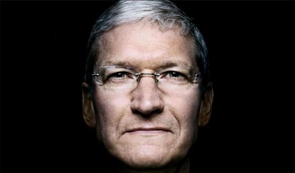 Сегодня в США состоится главное мероприятие года от Apple