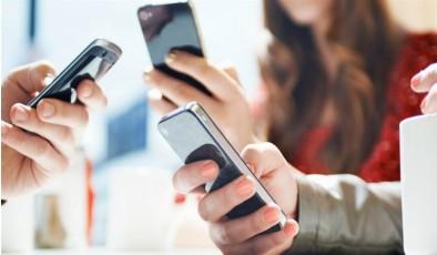 В 2015 году у половины украинцев будут смартфоны