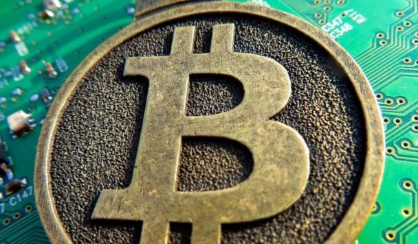Gemini: проект-феникс для системы Bitcoin