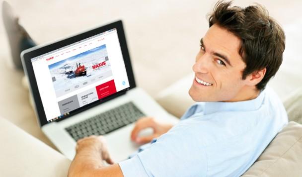 Как стать успешным интернет-магазином в нишевом бизнесе