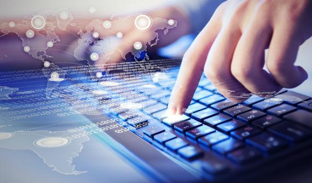 Более 600 украинских разработчиков готовы бесплатно создавать электронное правительство
