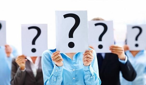 Быть или не быть: эксперты о том, стоит ли запускать компанию в кризис