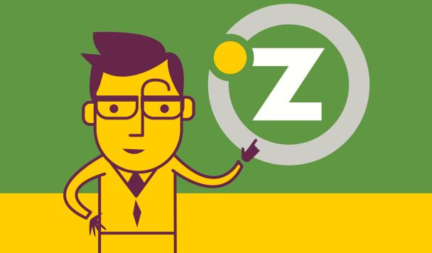 Компания Zuora привлекла $115 млн. инвестиций