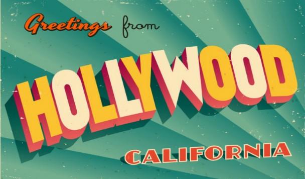 Как соцсети убивают Голливуд