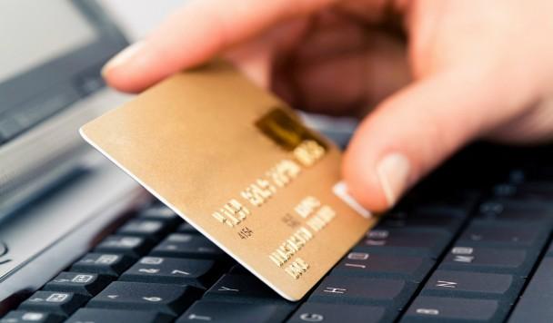 Платежная система PayU прекращает деятельность в Украине