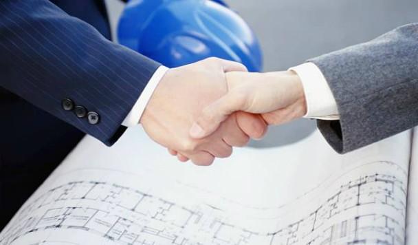 IT-компании Харькова объединяются в кластер