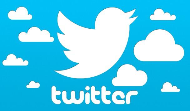 Расcвет и закат Twitter: что ждет сервис микроблогов