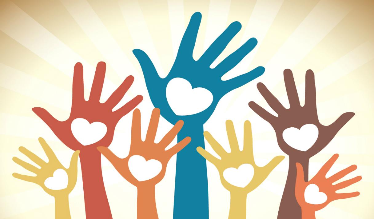 Как айтишники занимаются благотворительностью и волонтерством