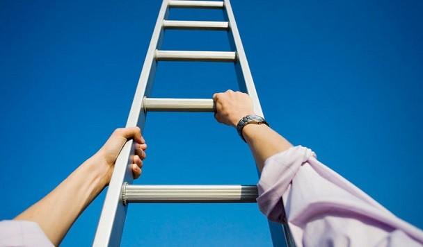 Как пережить провал стартапа и запустить WOU-проект