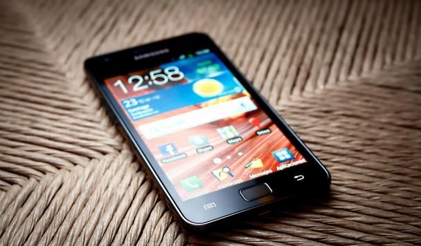 Обзор рынка планшетов и смартфонов в Украине