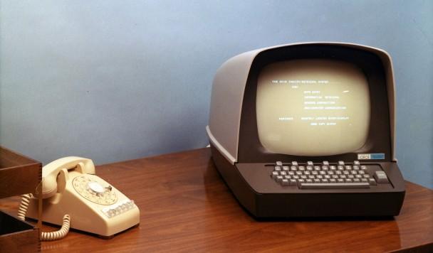 Популярный софт, о котором уже никто не помнит