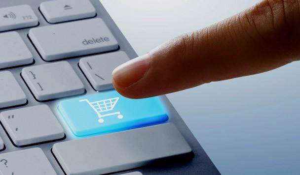 Почему рост мировых интернет-площадок важен для e-commerce в Европе?