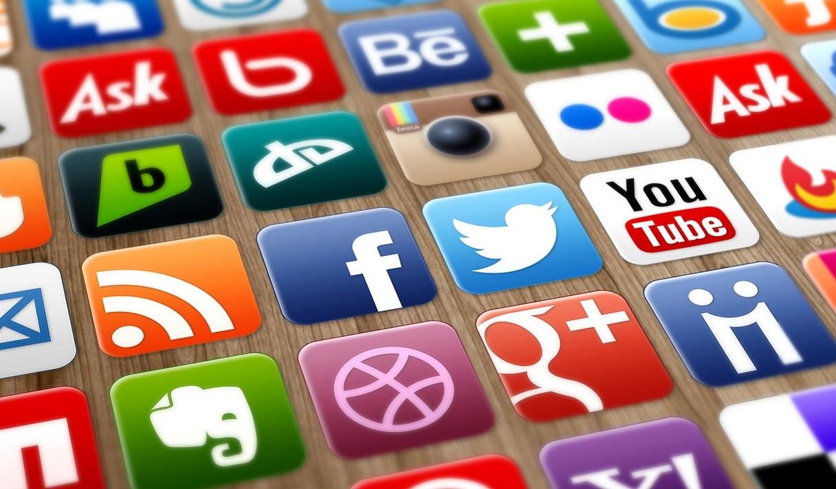 Корпоративные правила поведения в соцсетях. Опыт украинских компаний