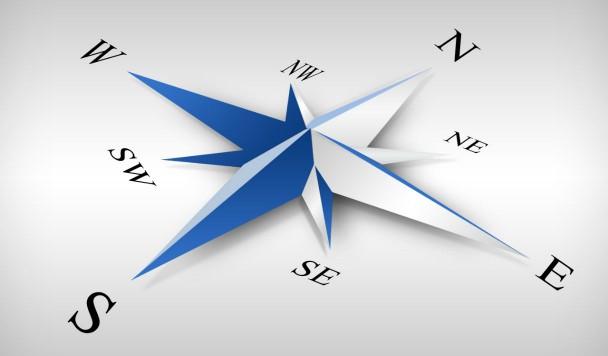 Проложить путь: 5 лучших приложений для навигации