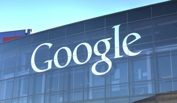 Google создает собственный сервис для оплаты счетов