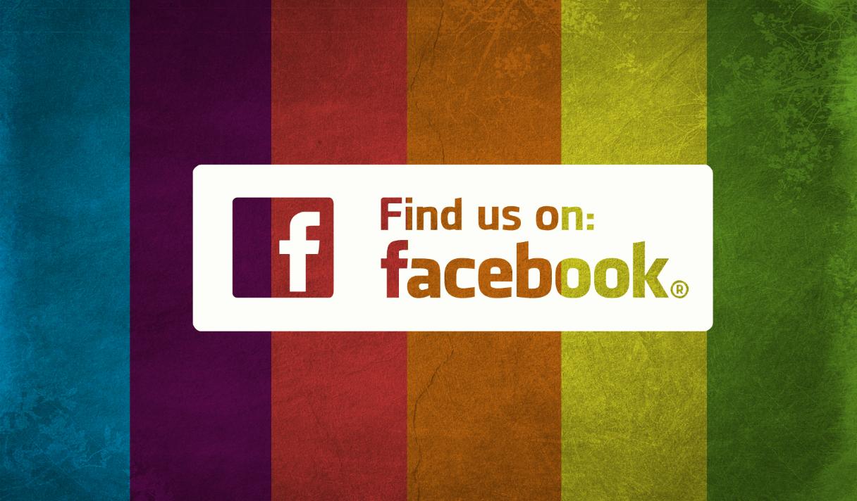 Facebook выходит в В2В