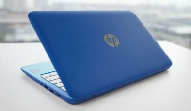 5 бюджетных ноутбуков