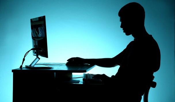 Техноболезни: «темная» сторона технологий