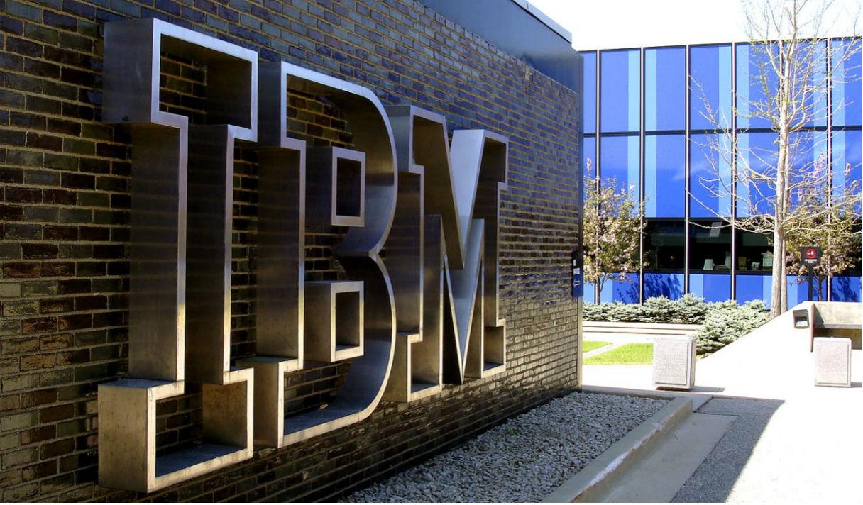 IBM вкладывает $3 млрд в интернет вещей