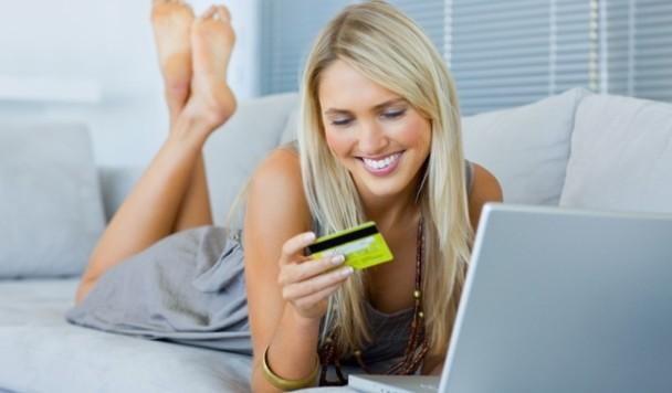 Как европейцы платят онлайн: Visa, Mastercard или PayPal?