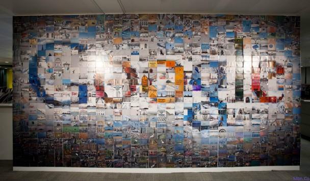 Еврокомиссия предъявит Google официальные обвинения в нарушении антимонопольного законодательства