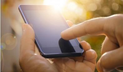 Как американцы используют смартфоны