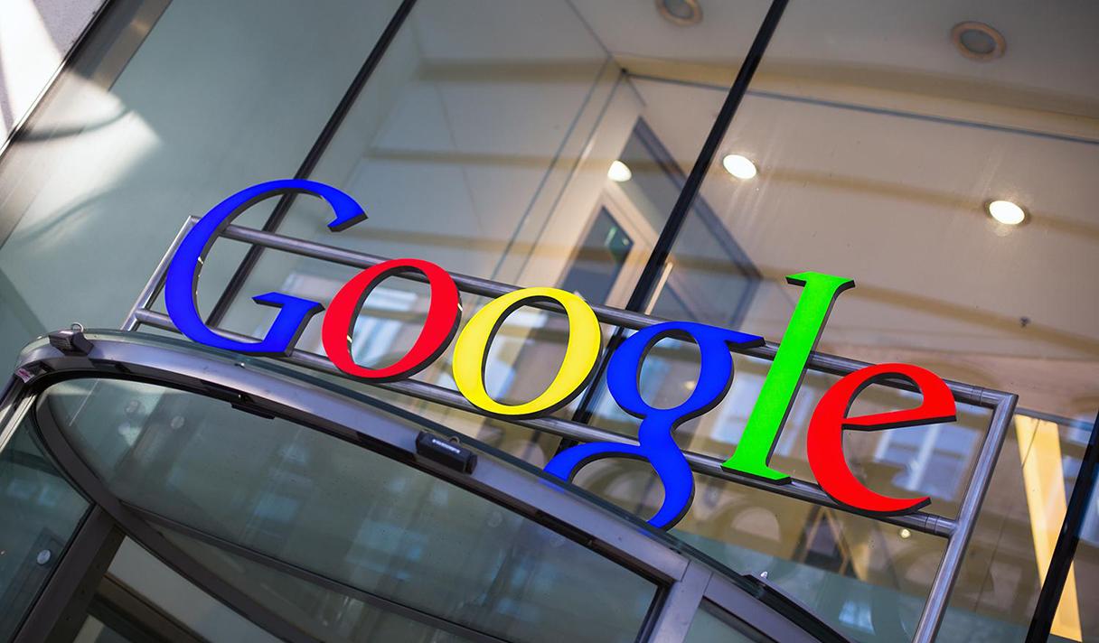 Мини-игры Google