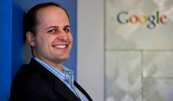 Как достичь успеха в работе: советы от HR-директора Google