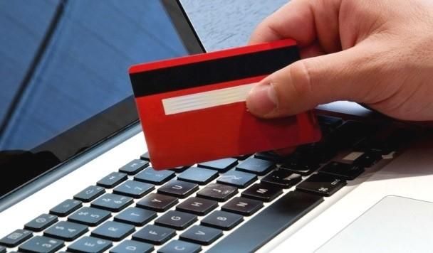 Краткий обзор электронных платежных систем (ЭПС) Украины