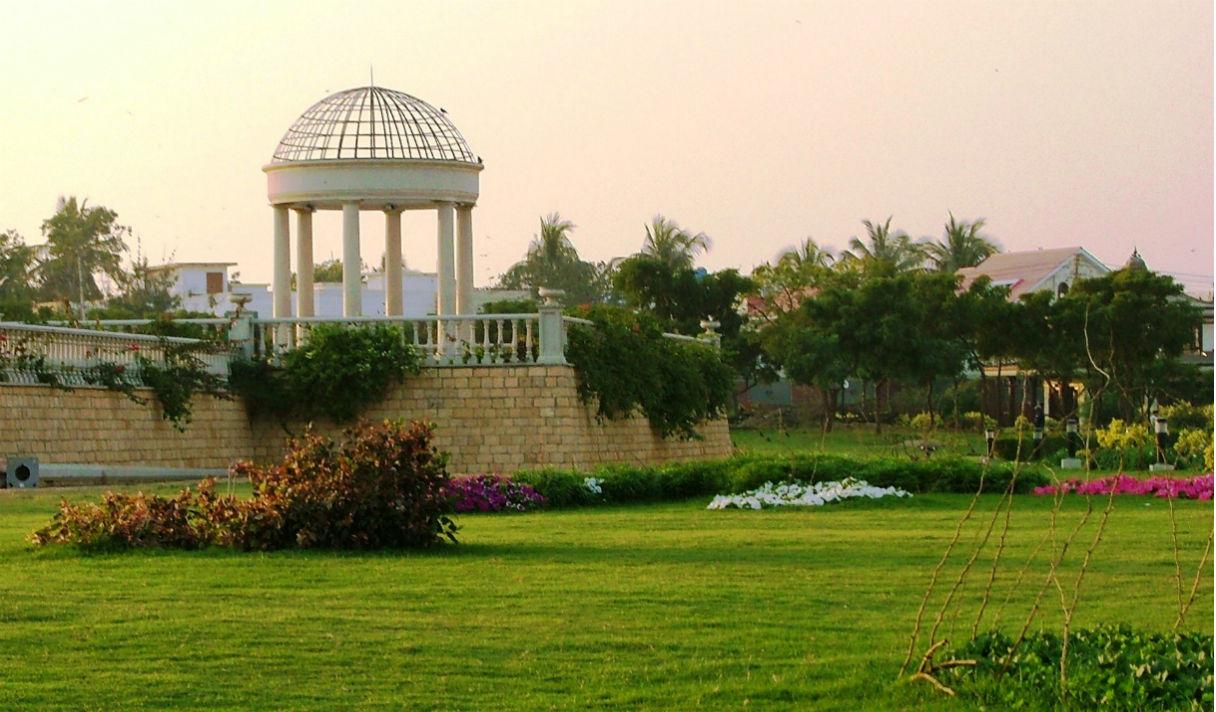 Пакистанский бум: стартапы и новые технологии
