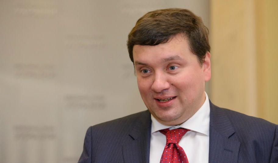 IT-политик Александр Данченко: Почему изменения в стране происходят так медленно и как это изменить