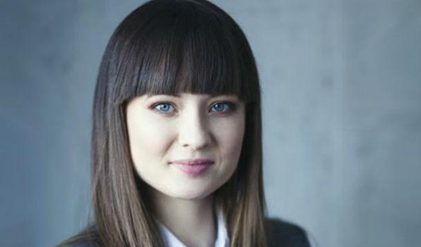 Наталья Владимирова: Как защитить идею от воровства. Советы стартаперам