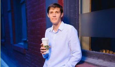 IT-бизнесмен Артур Михно: «Я не стремлюсь в политику, но не исключаю, что когда-то ею займусь»