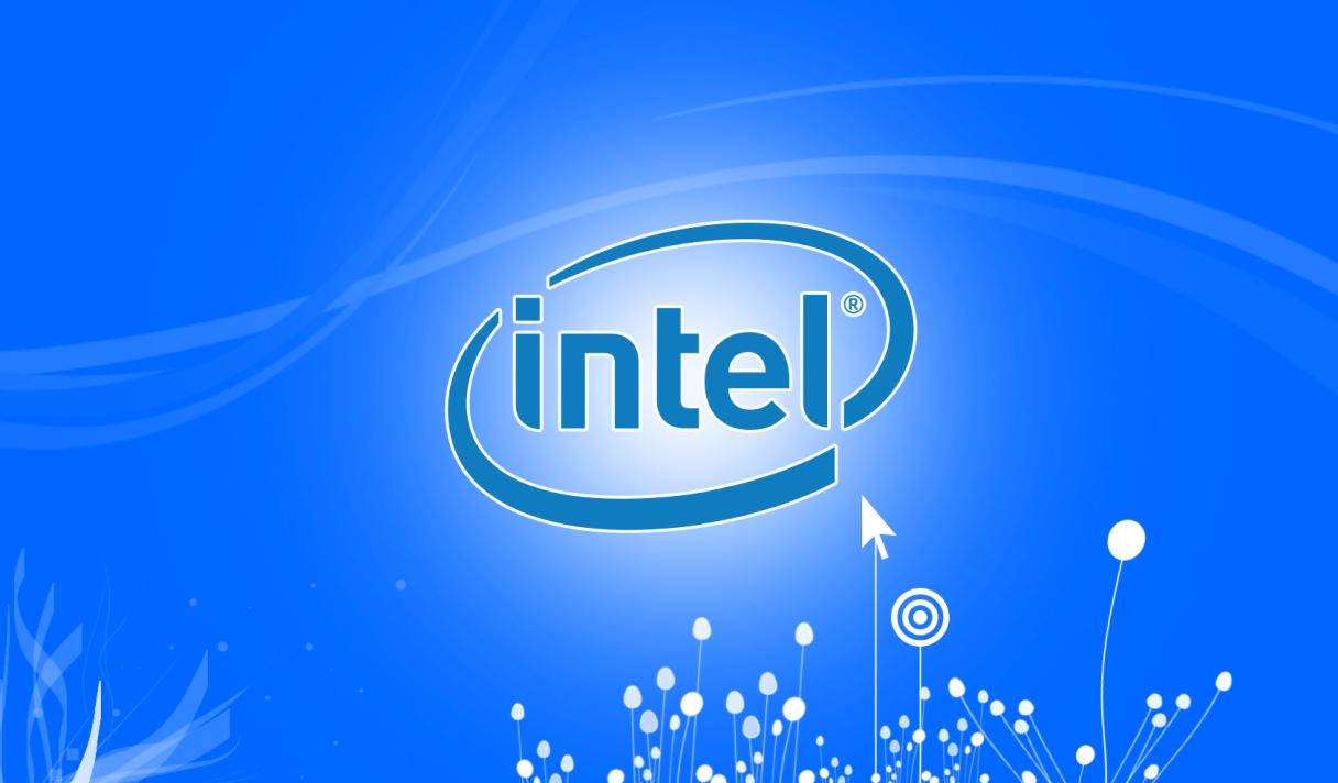 Зачем Intel объединила прибыль и убытки?