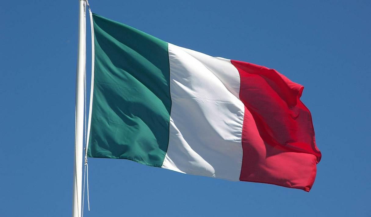 Как развивается электронная коммерция Италии
