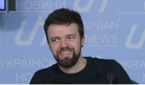 Иван Шестаков, Megogo: «Доходы от платных сервисов растут в среднем на 30% ежемесячно»