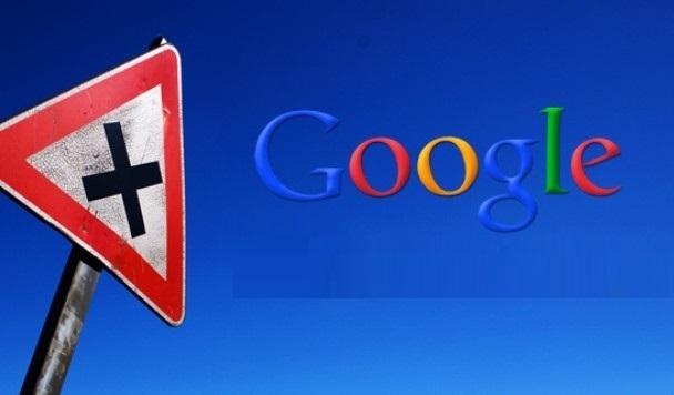 Что думают американские бизнесмены о новом алгоритме Google