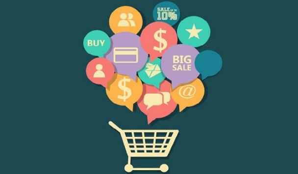Блиц-опрос: Какие типичные ошибки совершают владельцы интернет-магазинов?