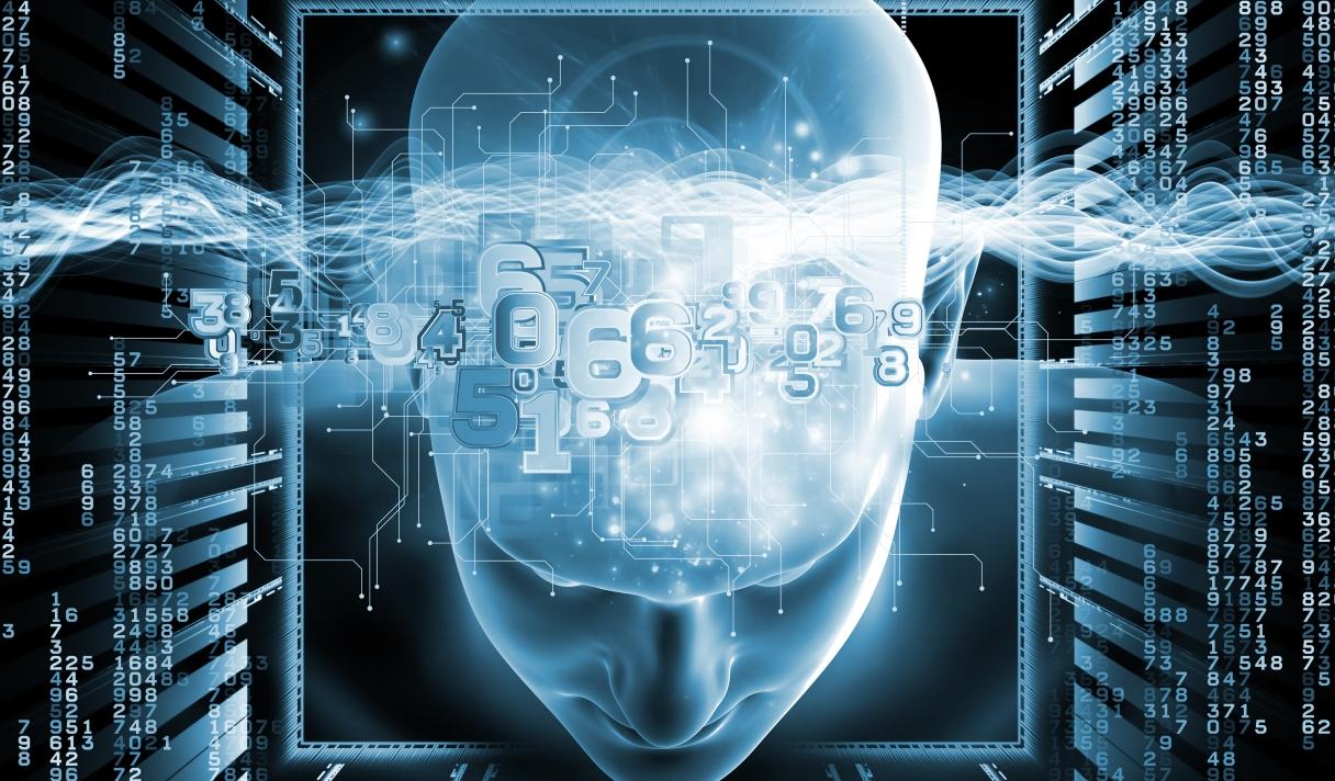 Ученые нашли три способа отличить человека от машины