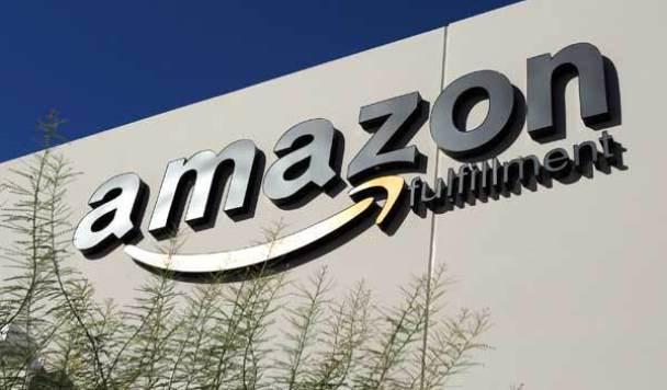 Amazon раздает советы стартаперам