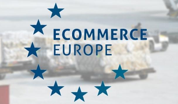 Как изменится логистика электронной коммерции ЕС