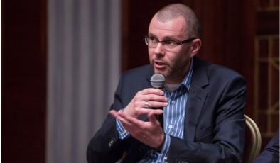Анджей Малиновский: «В этом году Lamoda запустит еще один-два новых сервиса»