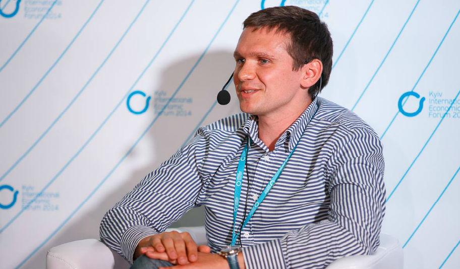 Евгений Сысоев: Почему я больше не поеду на TheNextWeb