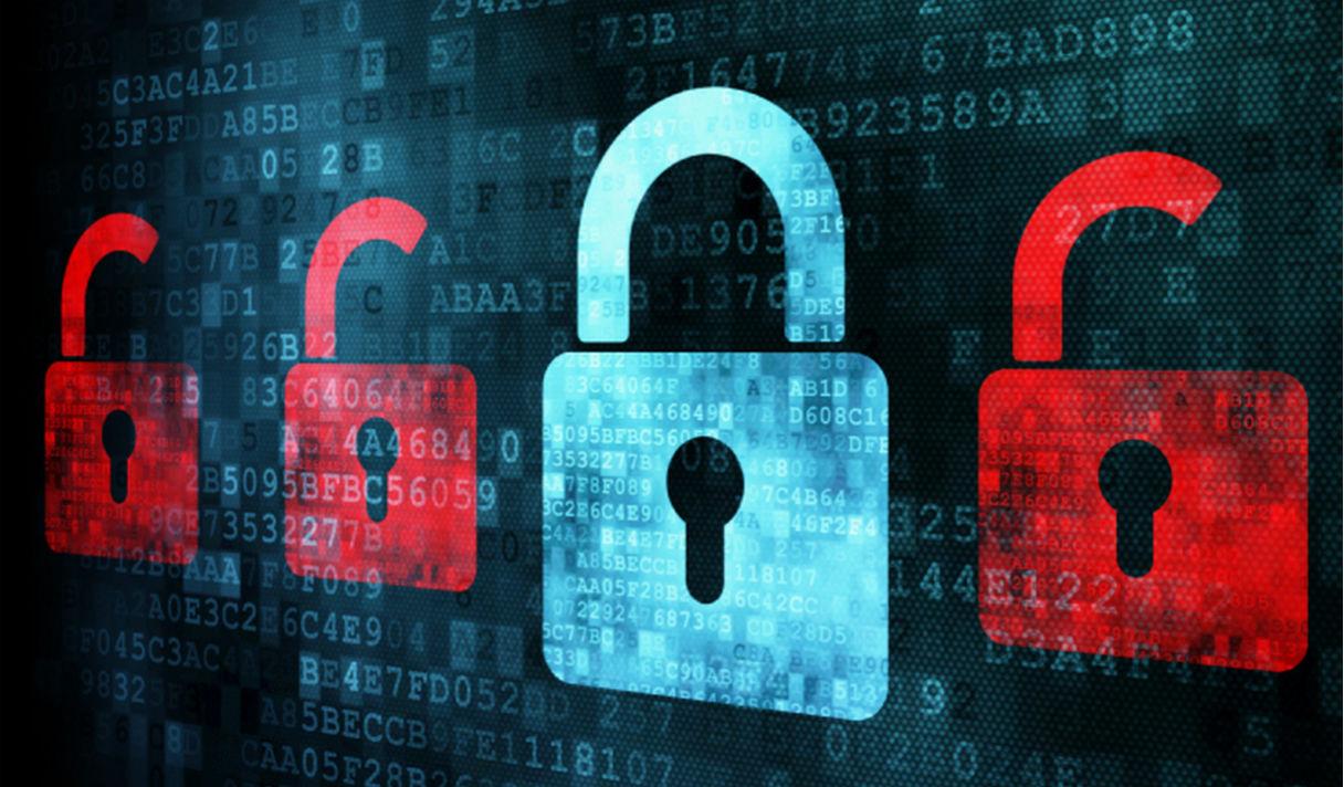 Хакеры, облака и защита подключенных устройств