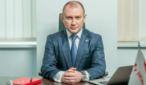 Вячеслав Климов, «Новая почта»: «Бизнес уже не безголосый, он стал гораздо смелее. И его слышат»