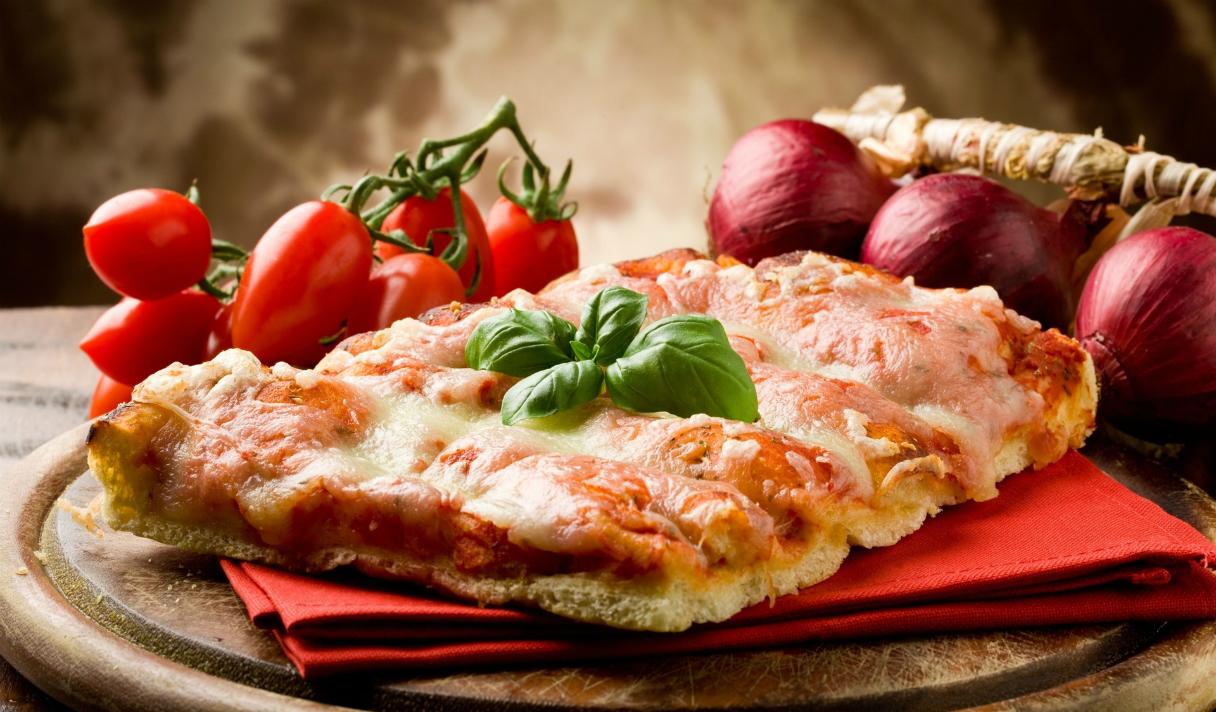 Топ-5: обзор «вкусных» кулинарных приложений
